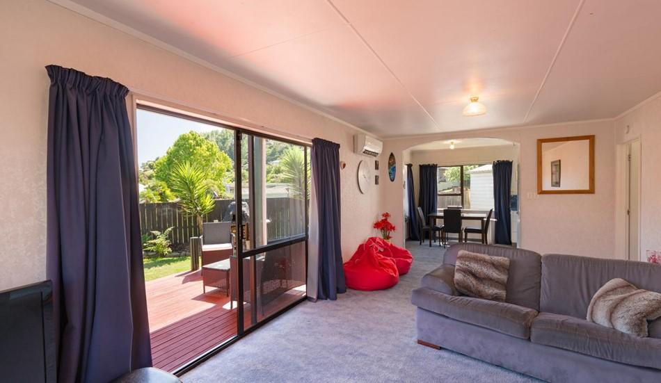 Home sweet home - 21B Towai Street, Stoke | Bayleys Realty ...