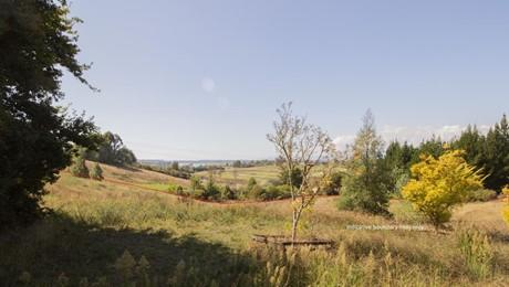 91A Maisey Road, Redwood Valley