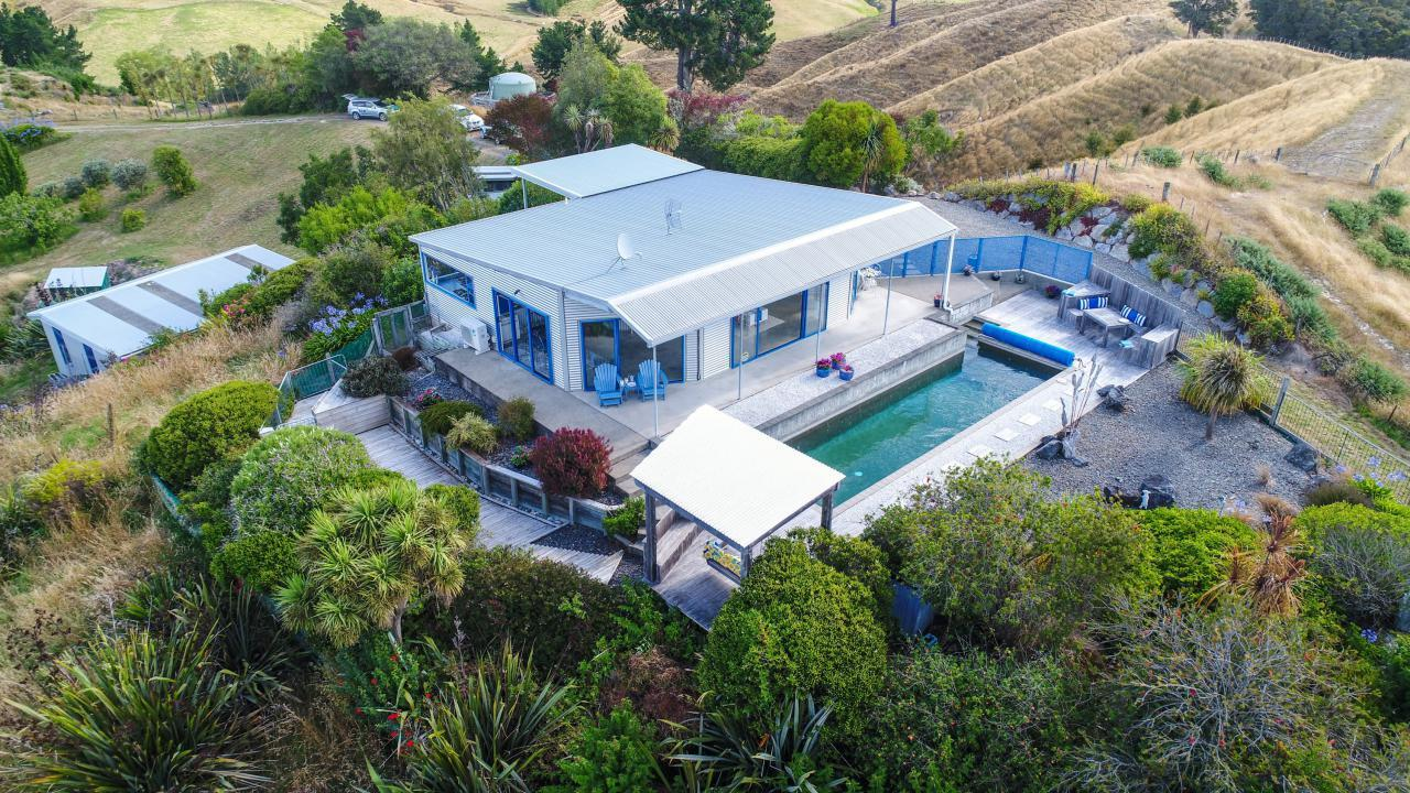 374 Rosedale Road, Upper Moutere