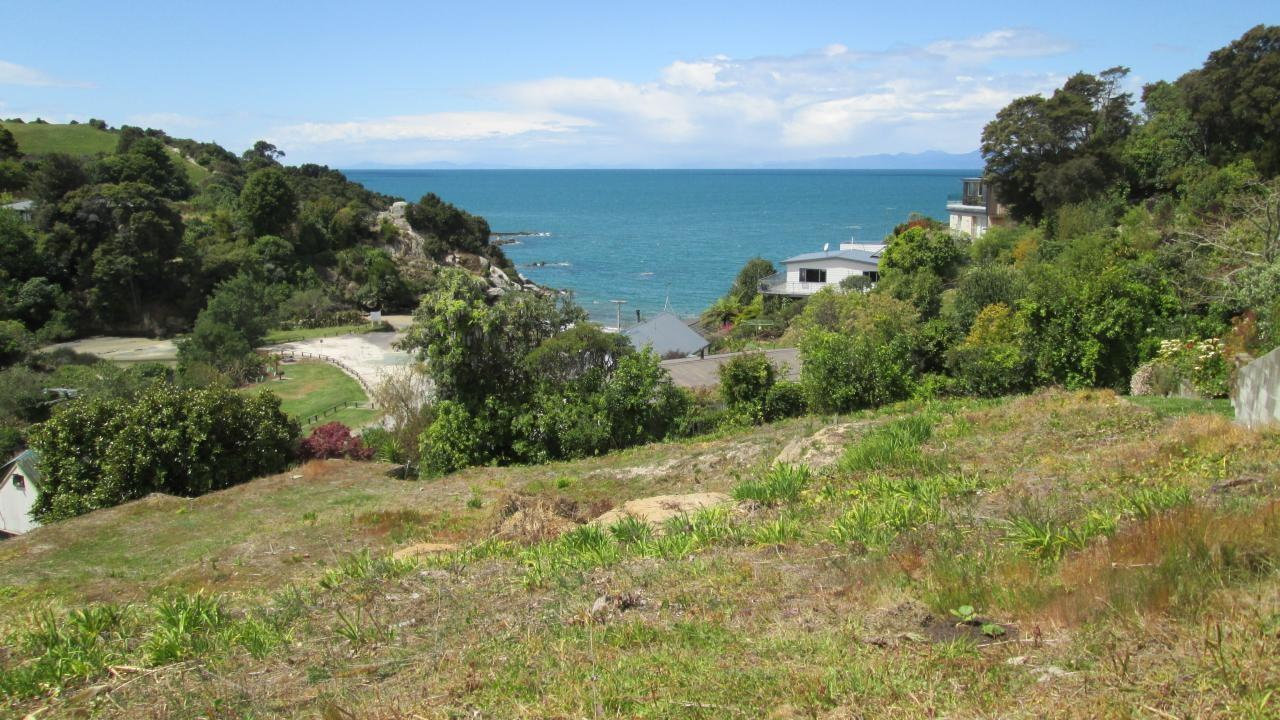 Lot 6and7 28 Stephens Bay Road, Kaiteriteri