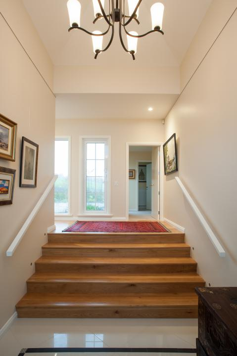 Additional photo for property listing at ESCAPE TO NELSON Nelson, New Zealand