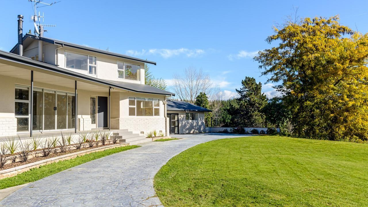 68 Central Road South, RD2, Lower Moutere