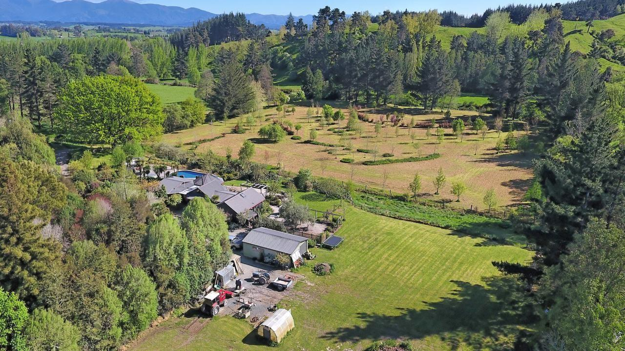 1270 Moutere Highway, Upper Moutere