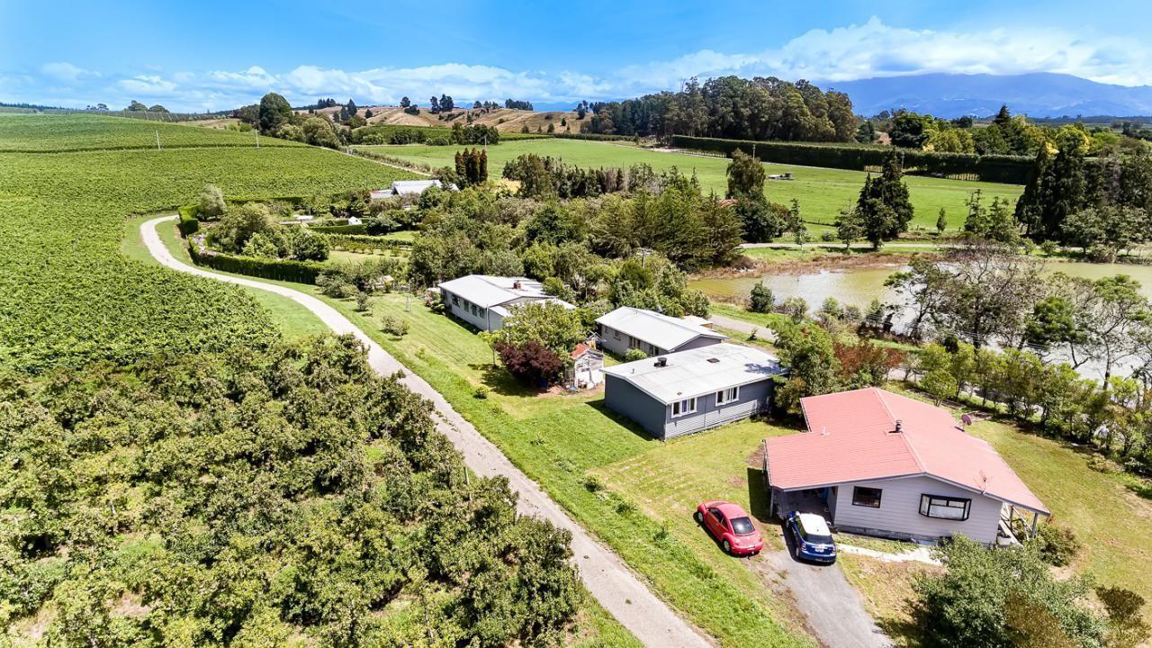 7 Wood Loop, Tasman