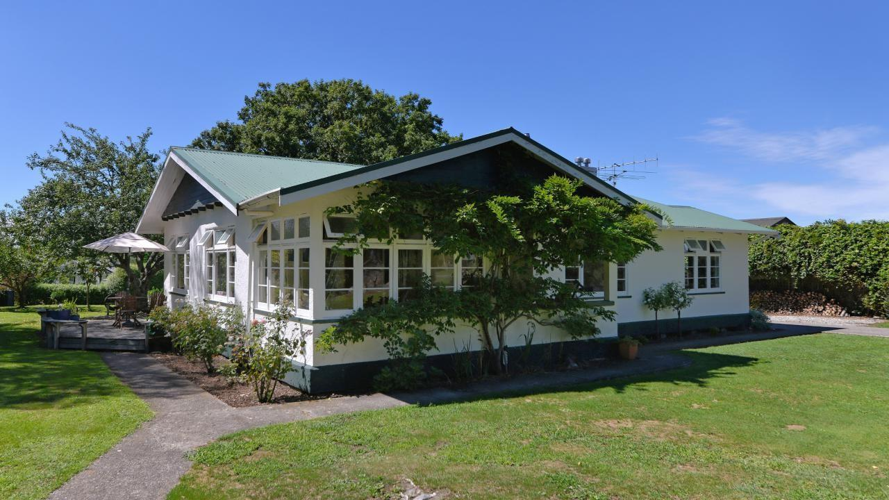 160 Swamp Road, Riwaka