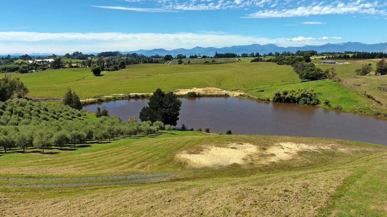 195 Horton Road, Tasman