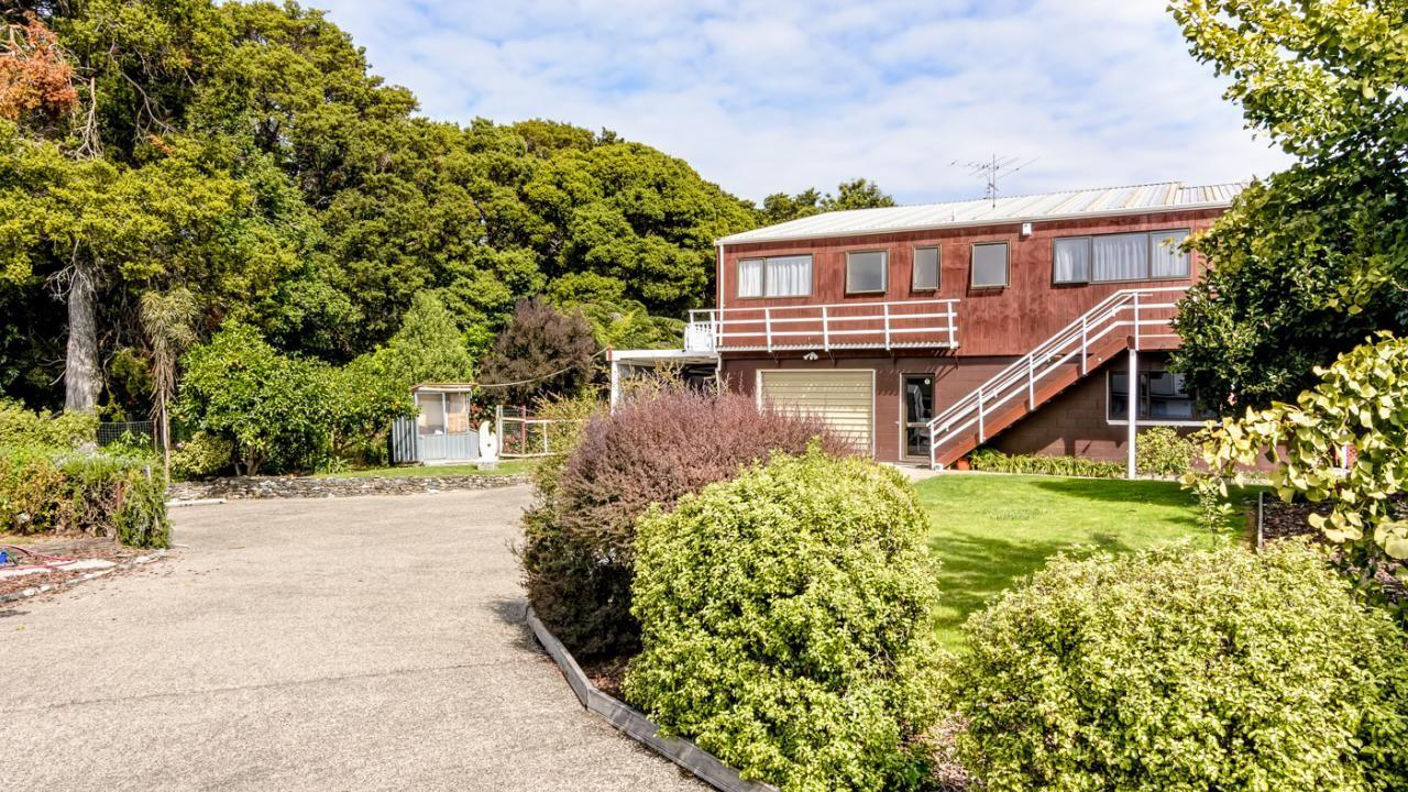 9 Avalon Court, Motueka