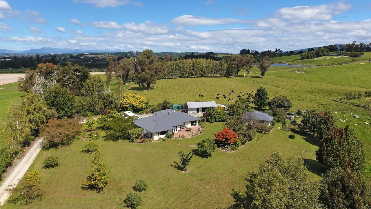 85 McBrydie Road, Lower Moutere