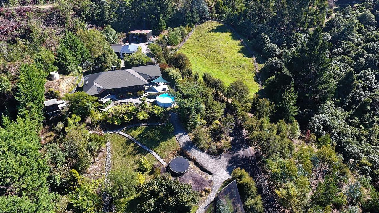208 Seaton Valley Road, Mapua