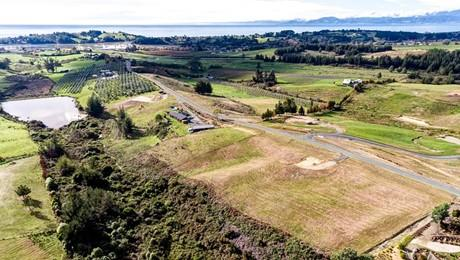 196 Harley Road, Tasman