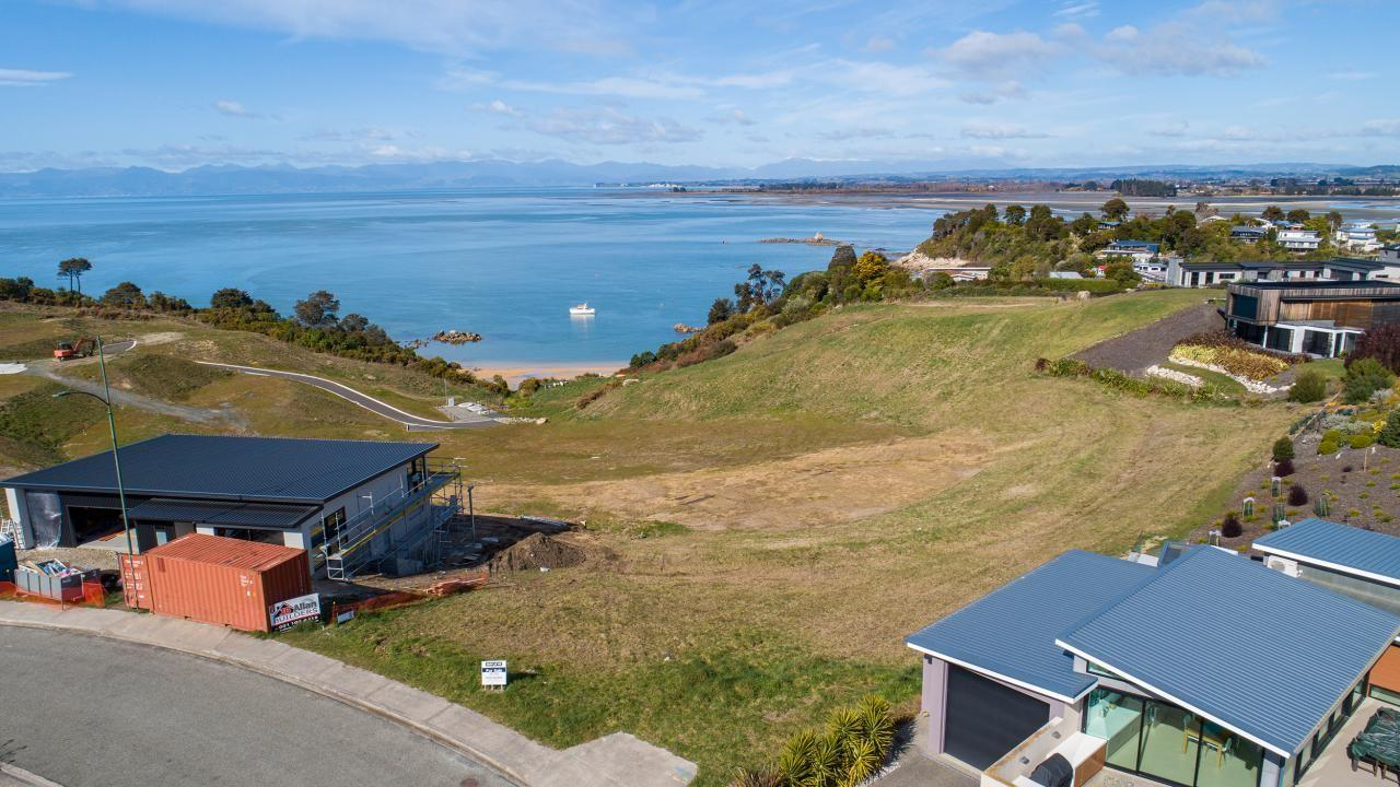 4 Talisman Heights, Kaiteriteri