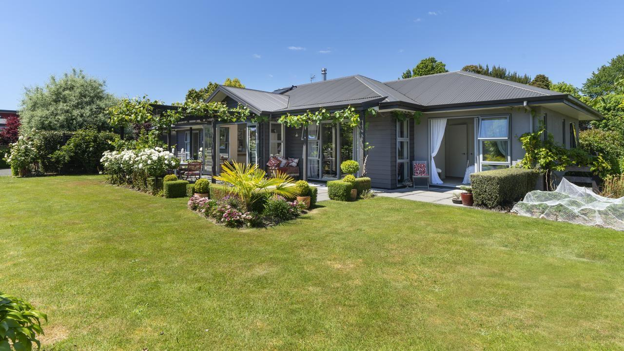 20 Parkerfield Place, Motueka