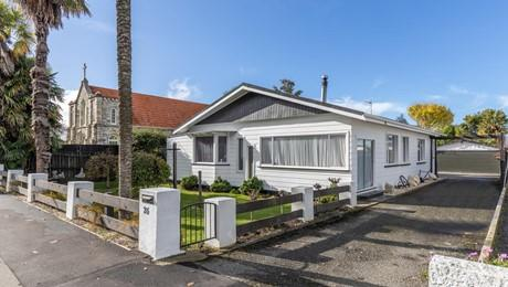 35 High Street, Motueka