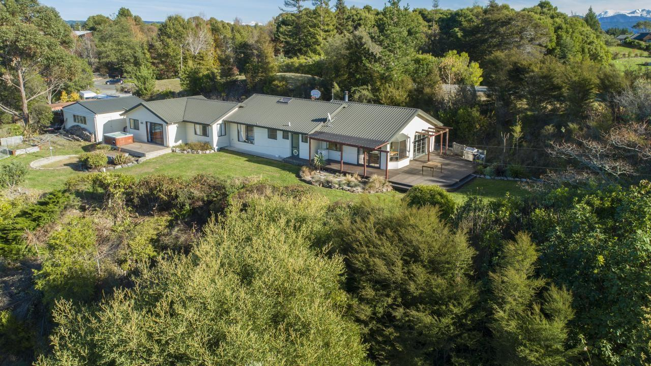 346 Old Coach Road, Upper Moutere