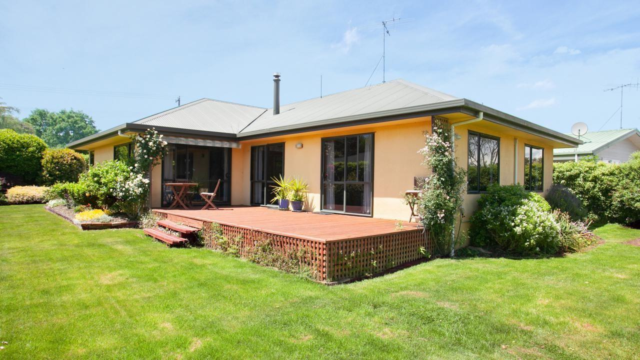 489 Main Road, Riwaka