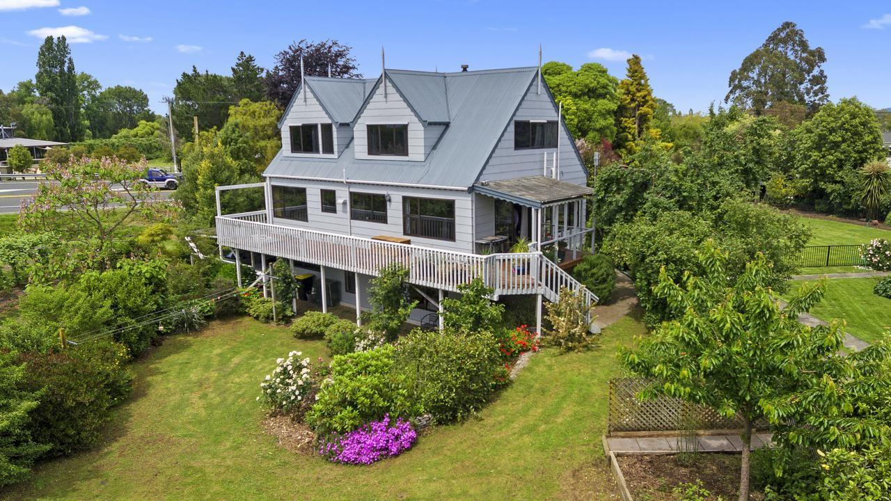 274 Main Road, Riwaka