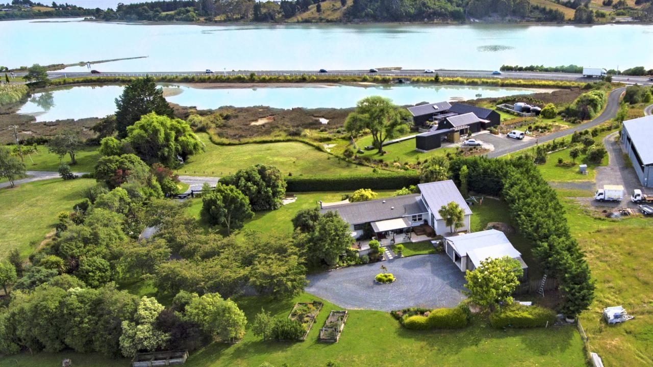 19 Johnstone Loop, Tasman