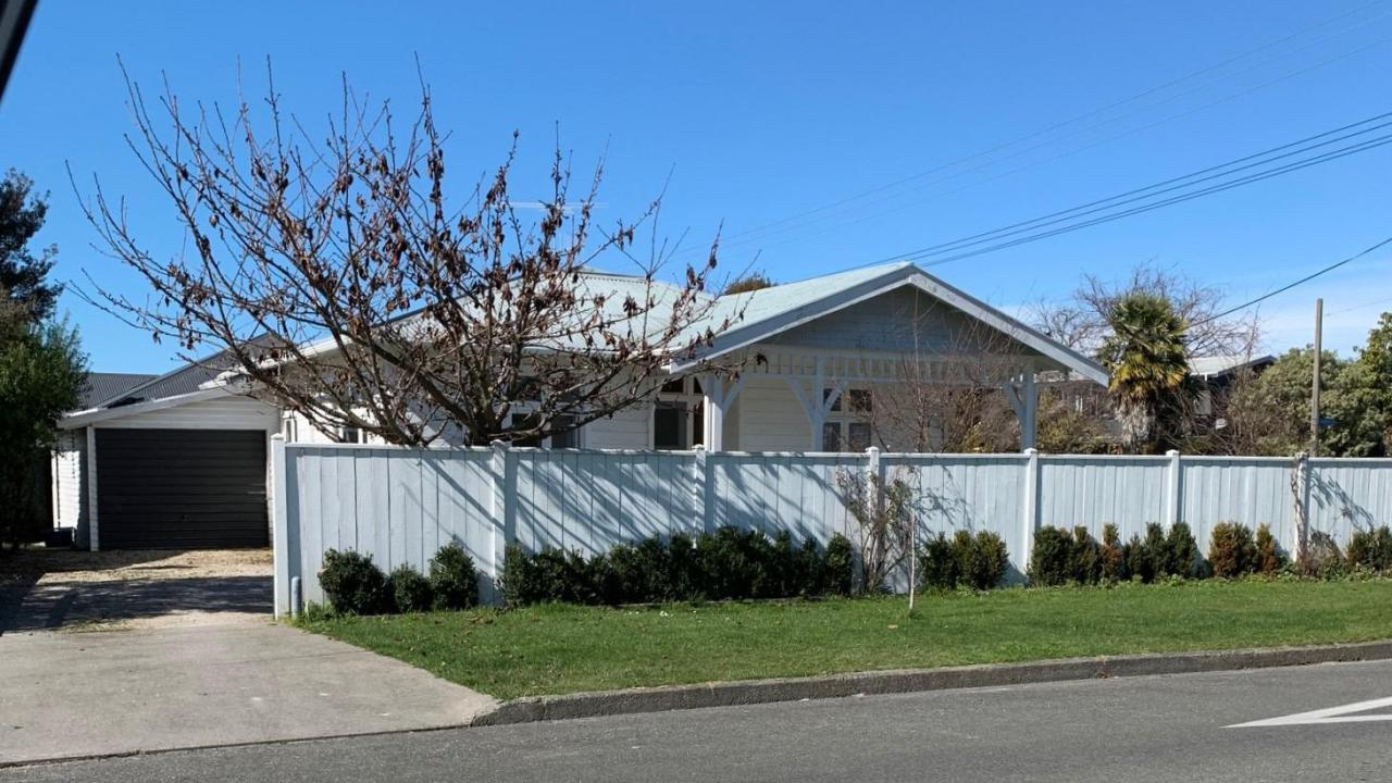 36 Greenwood Street, Motueka