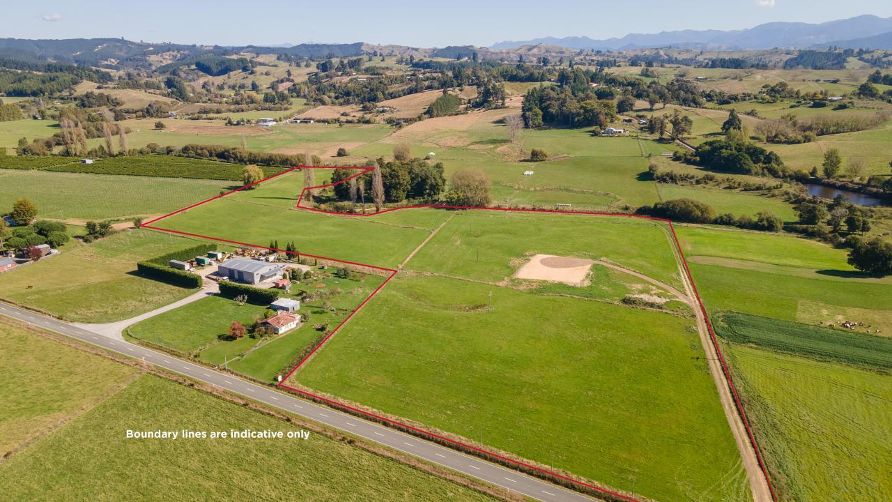 1475 Moutere Highway , Upper Moutere