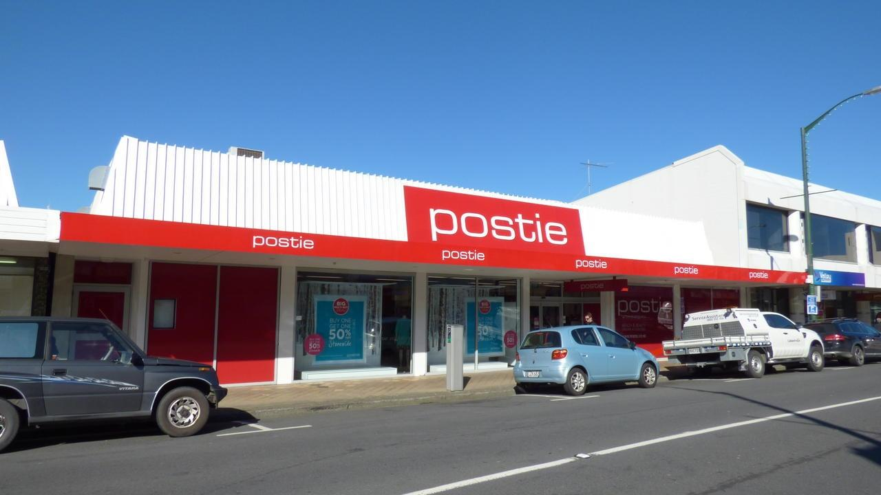 Unit 4, 218 High Street, Lower Hutt