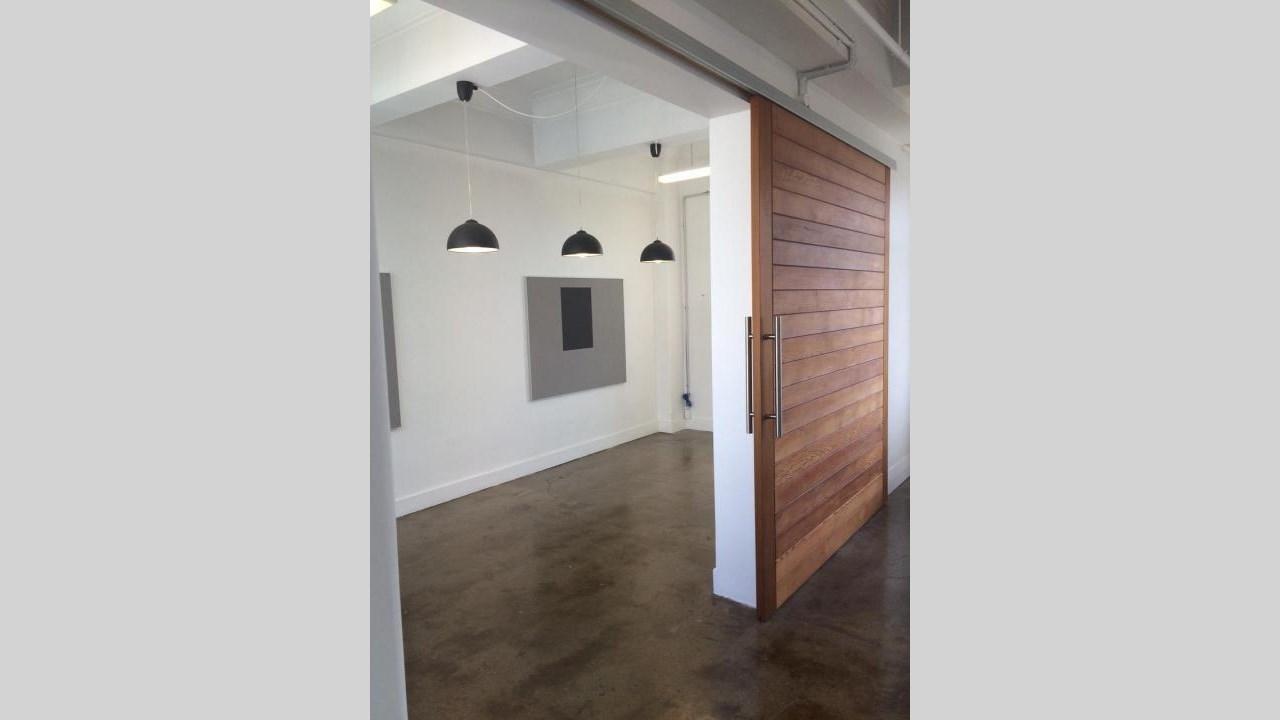 49 Courtenay Place, Te Aro