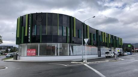U2 and 3, 2 Connolly Street, Lower Hutt