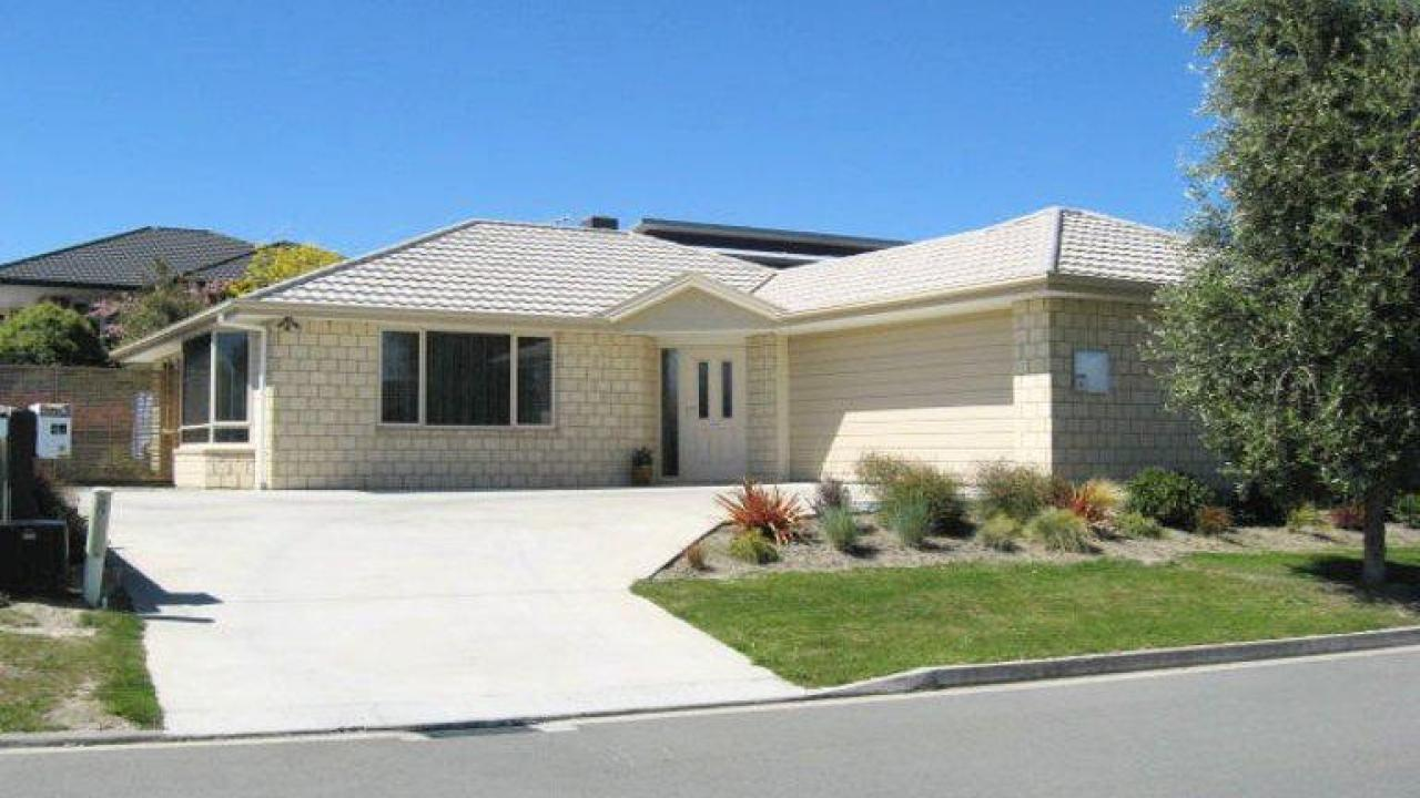 4a Olive Court, Witherlea
