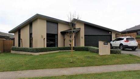 33 Forest Park Drive, Witherlea