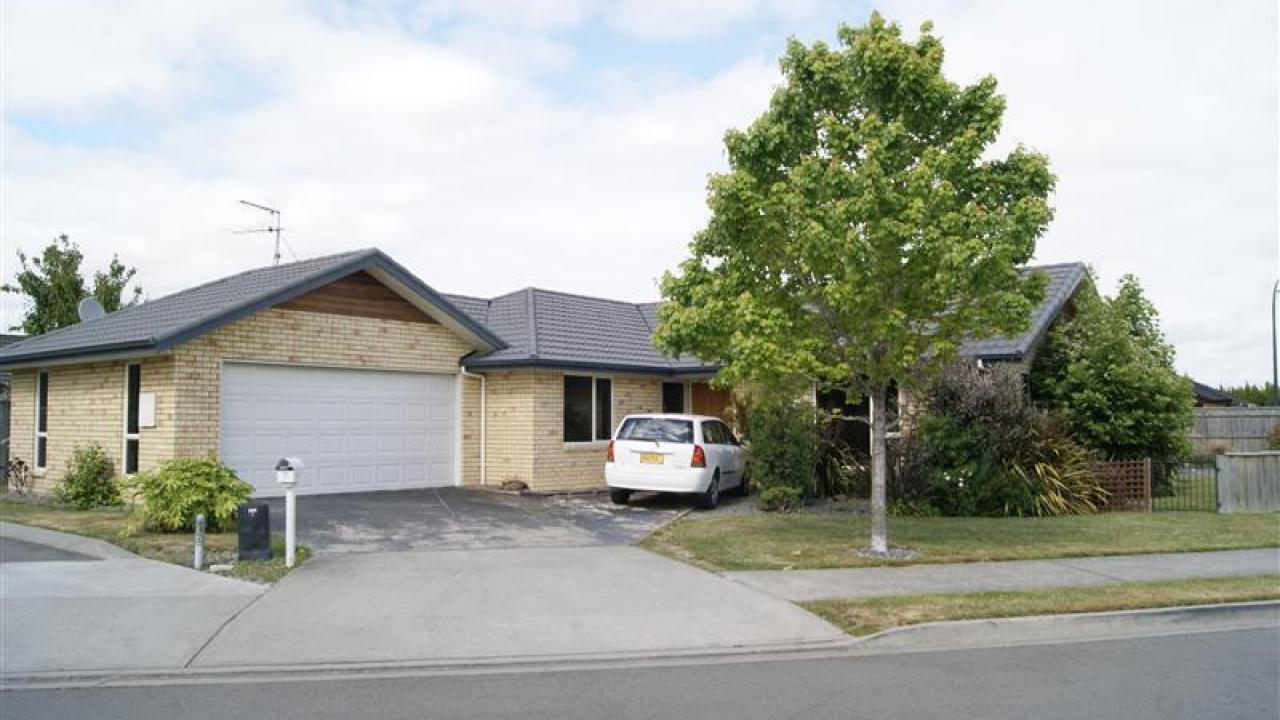 2 Avening Close, Blenheim