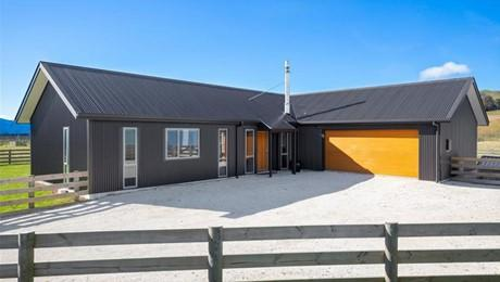 2613 State Highway 63, Wairau Valley