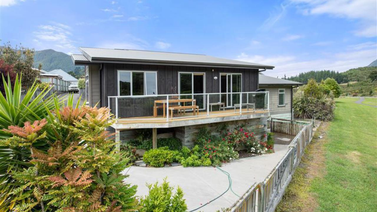 3a Rohe Drive, Picton