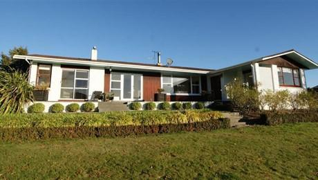 101 O'Dwyers Road, Blenheim