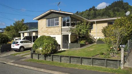 51 Hampden Street, Picton
