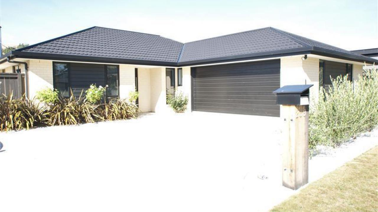 239 Taylor Pass Road, Witherlea