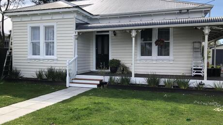 2 Penny Street, Mayfield - Marlborough District