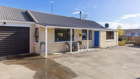 A/1 Rata Place, Witherlea