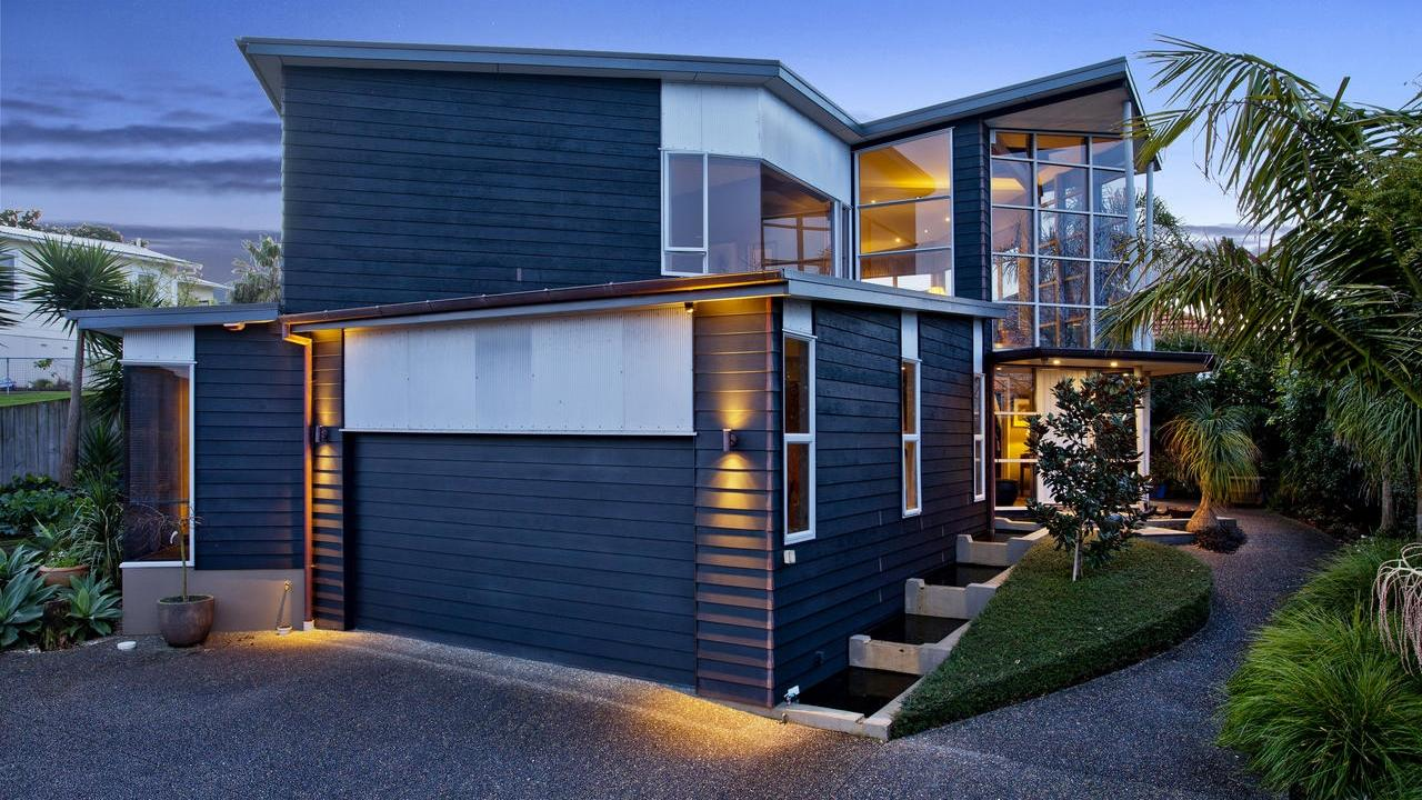 25 Hastings Road, Mairangi Bay