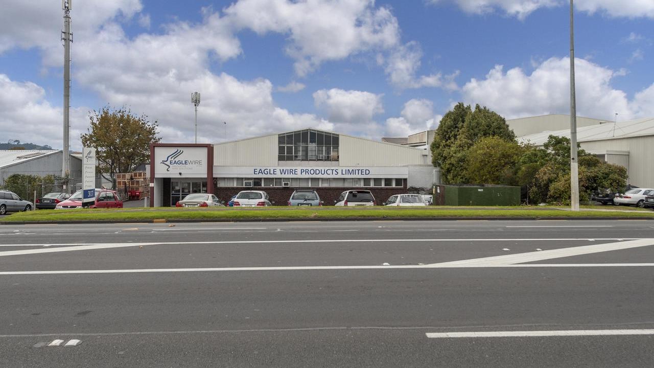 317 East Tamaki Road, East Tamaki, Auckland