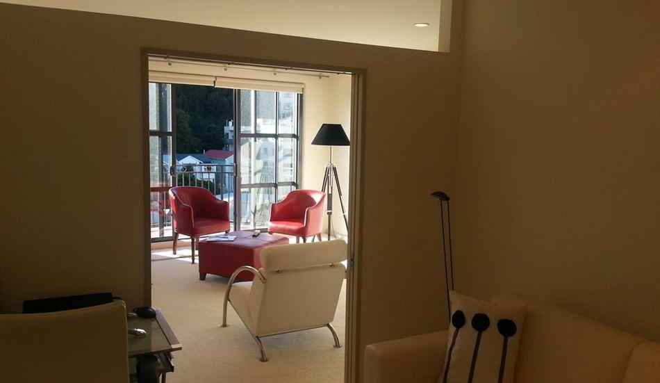 Price reduced let 39 s talk 7i 154 the terrace for 1 the terrace wellington