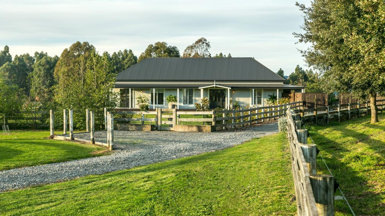 19  Centre Valley Road, Wairau Valley