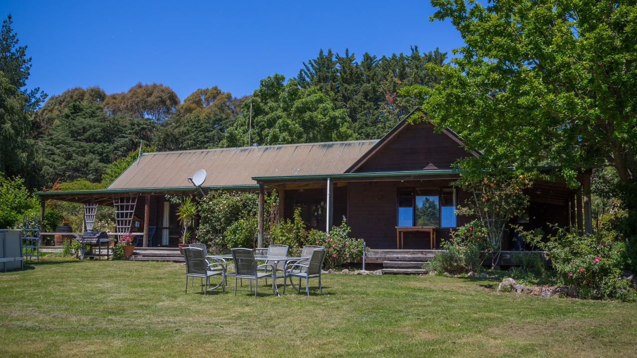 Additional photo for property listing at In a League of its Own Marlborough Sounds, ニュージーランド