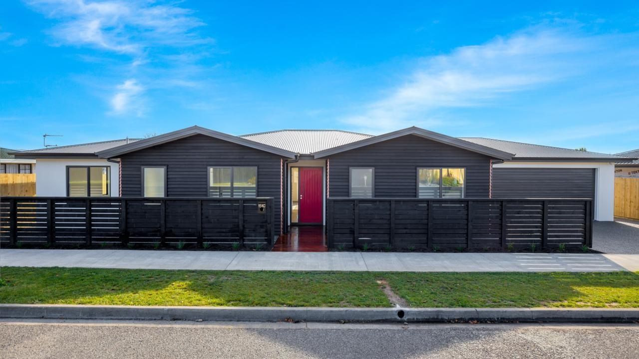 151c Wither Road, Witherlea