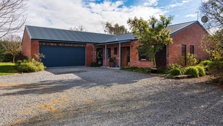 523 Brookby Road, Hawkesbury