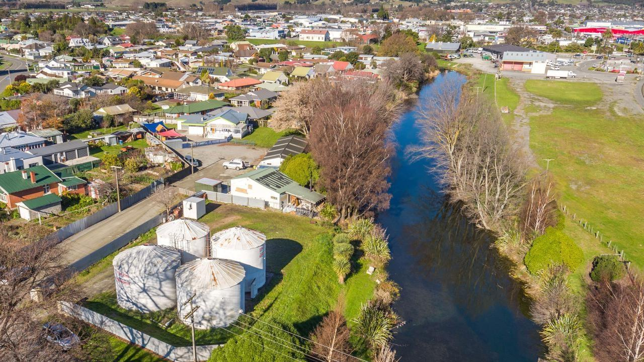 2 Dillons Point Road, Blenheim