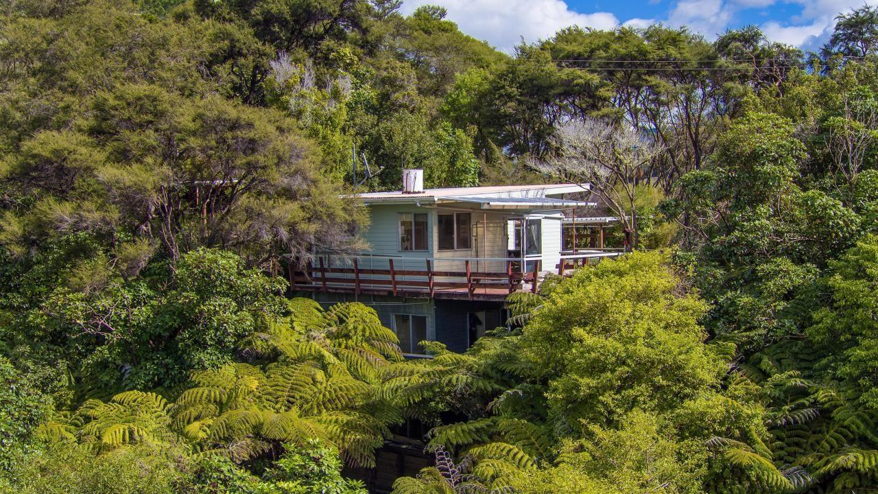 1679 Kenepuru Road, Broughton Bay