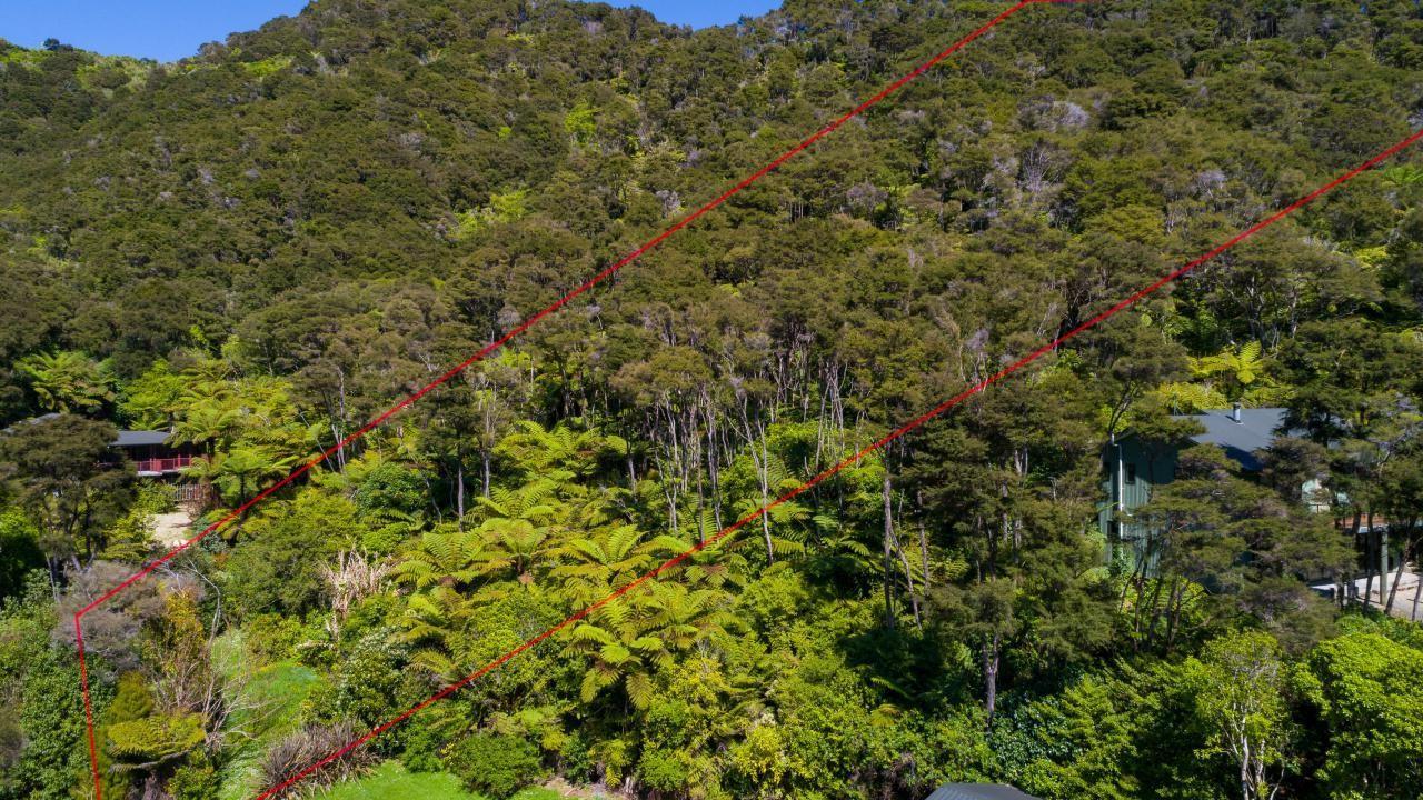 43 Moetapu Bay Road, Marlborough Sounds