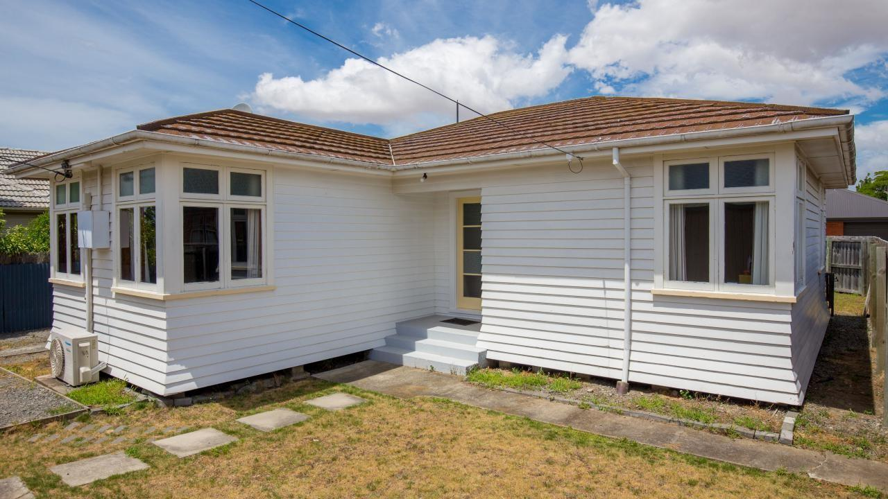 10 Litchfield Street, Redwoodtown