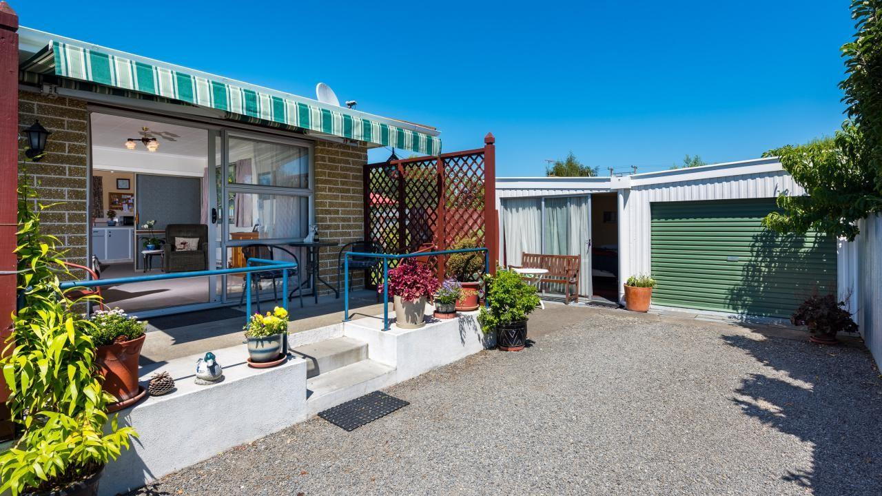 10B Mountain View Road, Witherlea