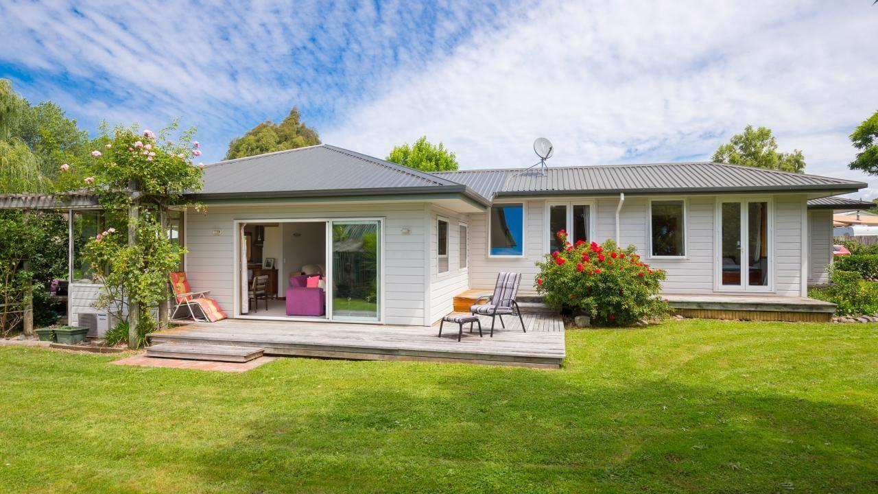 10 Grant Place, Witherlea