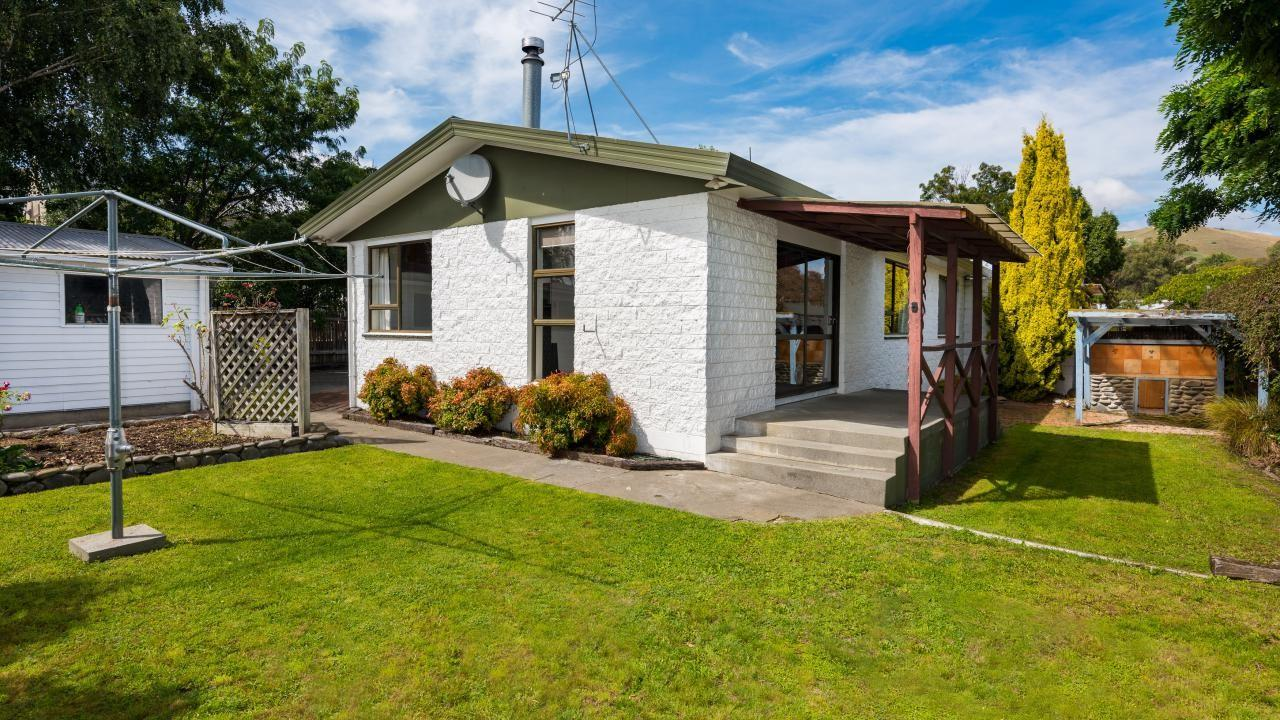 3B Mountain View Road, Witherlea